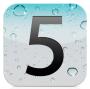 Jailbreak unthetered para o iPhone 4S e o iPad 2 vai sair embreve