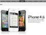 iOS supera trafego na web do Mac OS X pela primeiravez