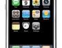 Há 5 anos atrás a Apple lançava o primeiroiPhone