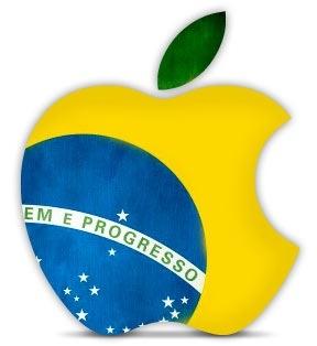 20120130-151615.jpg