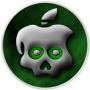 Chronic Dev team lança Absinthe ferramenta de jailbreak para iPad 2 e iPhone 4S