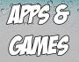 [Dica] 3 Aplicativos para iPhone e iPad, grátis por tempolimitado