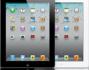 Foxconn foi autorizada a produzir iPads noBrasil