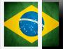 Tim Cook afirma que o Brasil é um dos países em que a Apple tem mais interesse deinvestir