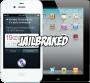 [Post Rápido] Hacker pod2g lança vídeo em seu blog pessoal de um iPhone 4Sdesbloqueado