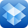 [App do Dia] DropBox