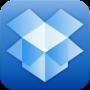 [App do Dia]DropBox