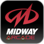 [Game do Dia] Midway Arcade