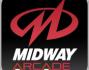 [Game do Dia] MidwayArcade