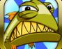 [Game do Dia] Stop ThoseFish
