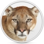 Apple anuncia novo sistema operacional para Mac, OS X Mountain Lion
