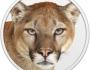 Apple anuncia novo sistema operacional para Mac, OS X MountainLion