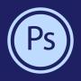 O Photoshop Touch foi liberado na AppStore mas será retirado emseguida