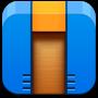 Jogo é criado inteiramente em um iPad, e chega aAppStore