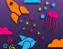 [Dica] Crie seus próprios games para iPhone eiPad