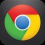 [Post Rápido] Google Chrome paraiOS