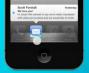 [Post Rápido]Conceito muito interessante para o iOS6