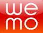 WeMo – Controle sua casa com seuiPhone