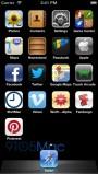 Experiencia feita pelo 9to5mac reforça ainda mais o rumor de um iPhone com 4polegadas