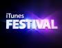 Vem ai mais um iTunesFestival