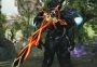 Gameloft lança trailer de seu mais novo jogo, WildBlood