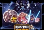 [Post Rápido]Novo Trailer de Angry Birds Star Wars
