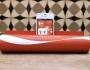 """[Curiosidade] Coca-Cola e Capricho fazem vídeo de um """"amplificador"""" para oiPhone"""