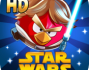 [Post Rápido] Angry Birds Star Wars bate recorde