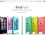 [Post Rápido] Os novos iPod Touch e iPod nano ja estão sendo vendidos na Apple Storebrasileira